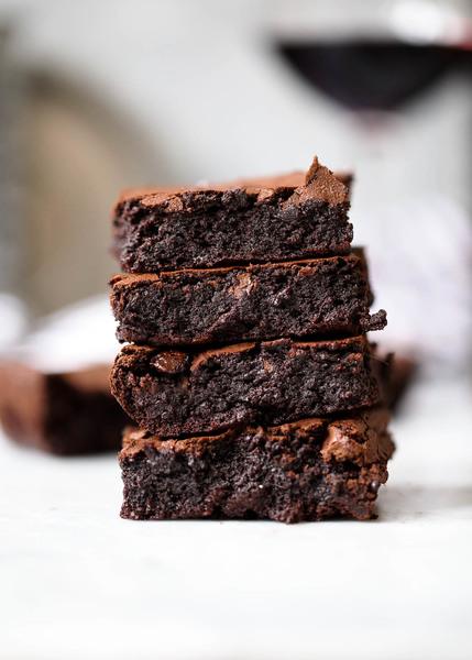 Brownie 02