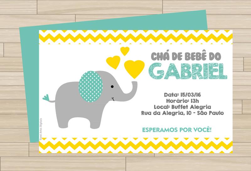 Elefantinho01 02