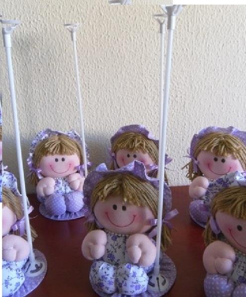 Bonecas de pano centros bonecas de pano %282%29