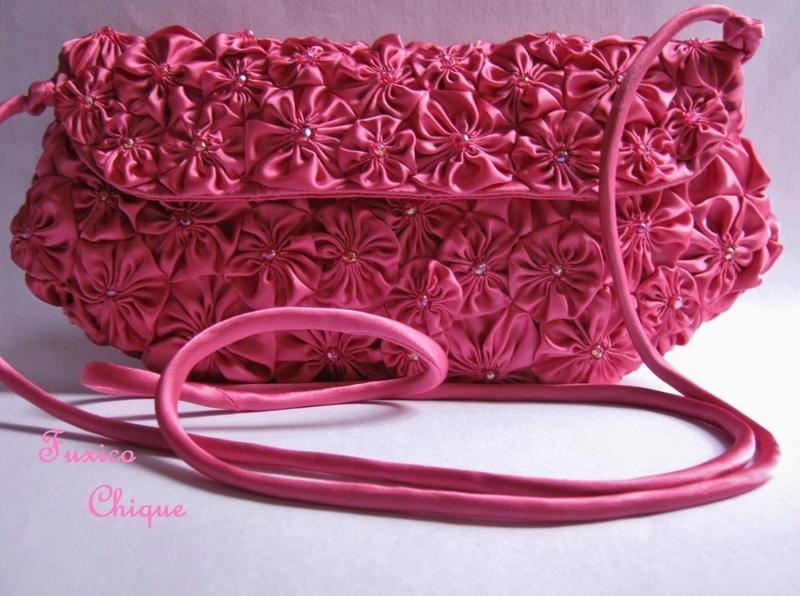 Bnf 4 m pink 1