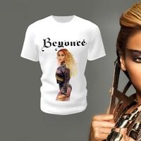 Camiseta Camisa Blusa Beyonce