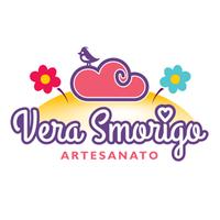 VeraSmorigo