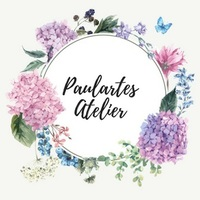PAULARTES ATELIER
