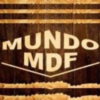 MUNDO MDF