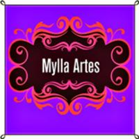 Mylla Artes
