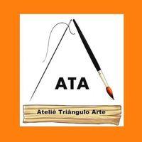 Ateliê Triângulo Arte