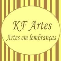 KF Artes