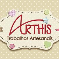 ARTHIS TRABALHOS ARTESANAIS